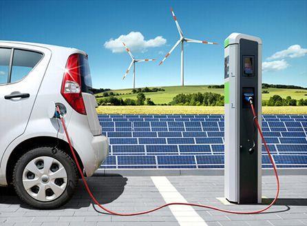政策新信号:新能源汽车监管进一步收紧
