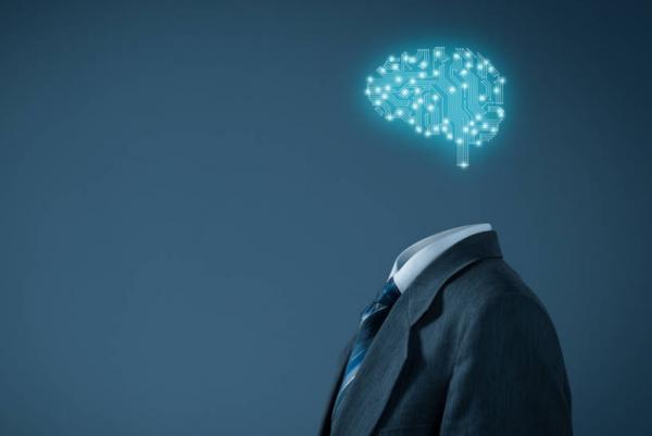 "AI芯片公司""各自为政"" 中国企业还有机会吗?"