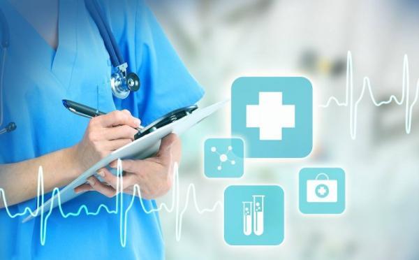 医疗器械市场需求正旺 六大方向值得关注