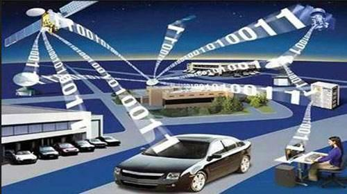 2018年智能网联汽车标准化工作要点