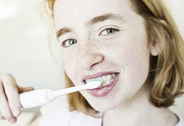 电动牙刷好不好?它有什么过人之处?
