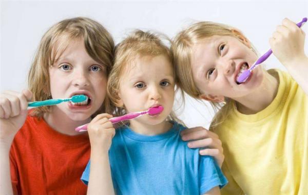 心诺电动牙刷专业呵护口腔,带给您最有效的洁齿方法