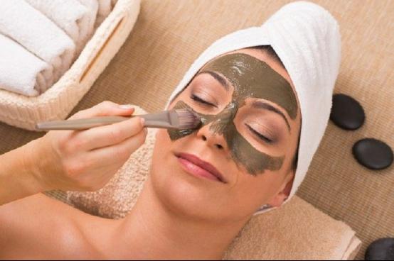 汉药NAH秉守初心 致力打造天然健康护肤品牌
