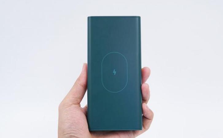 无线充电宝哪个品牌好?2021无线充电宝品牌排行榜