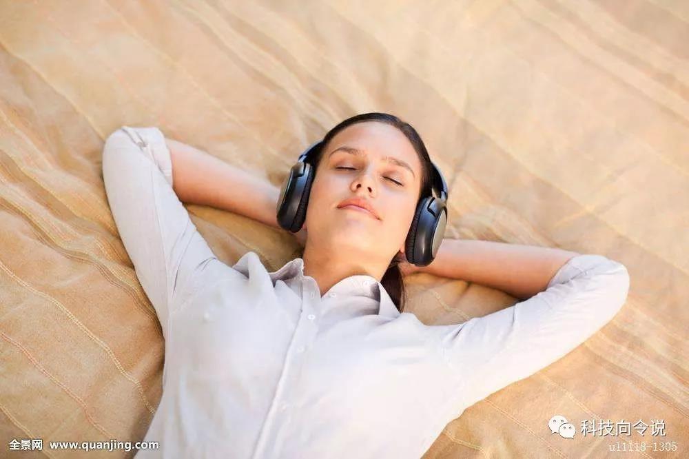 响铃:版权合作后,手机真的迎来了只装一个音乐APP的时代?
