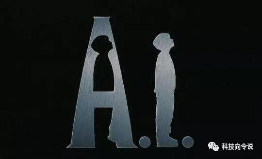 """响铃:人人都在喊""""ALL IN AI"""",真姿势和假动作到底差在哪?"""