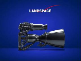 Space X猎鹰再次发射,中国民营火箭准备好了吗?