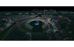AI数据进入快车道,云测数据凭什么稳居TOP1?