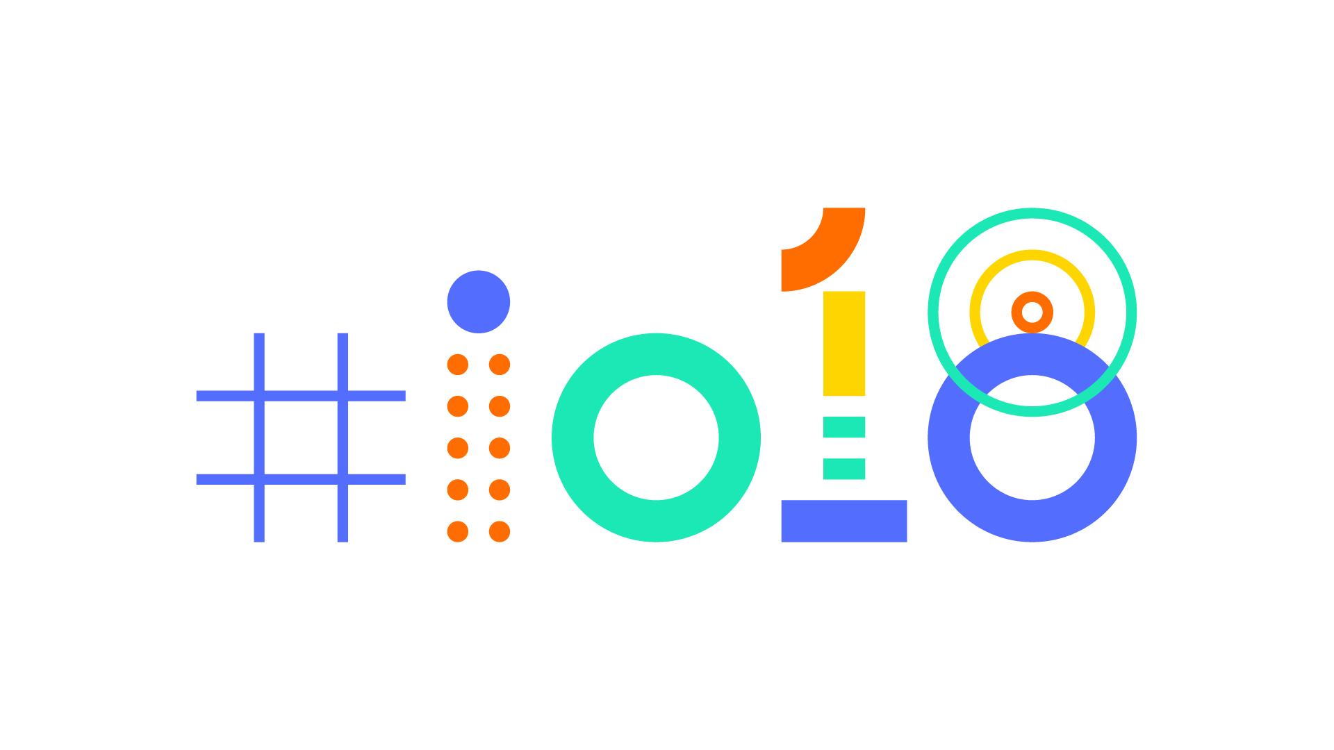 Google I/O大会观感:百度正走在AI最前沿