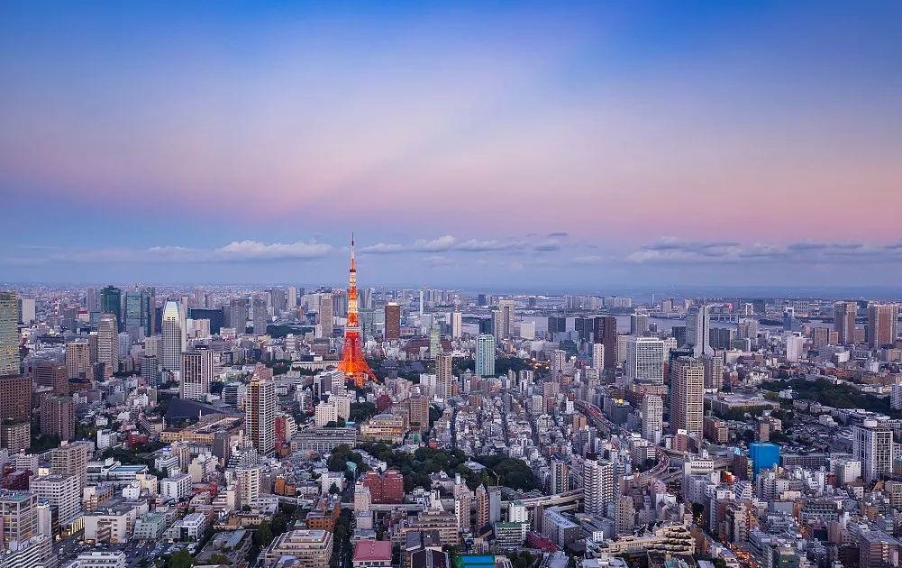 AI会让旅游成为一门好生意吗?