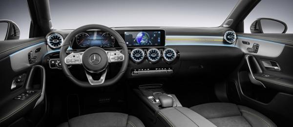 日内瓦车展,关注这些将来你能在国内见到的车就够了