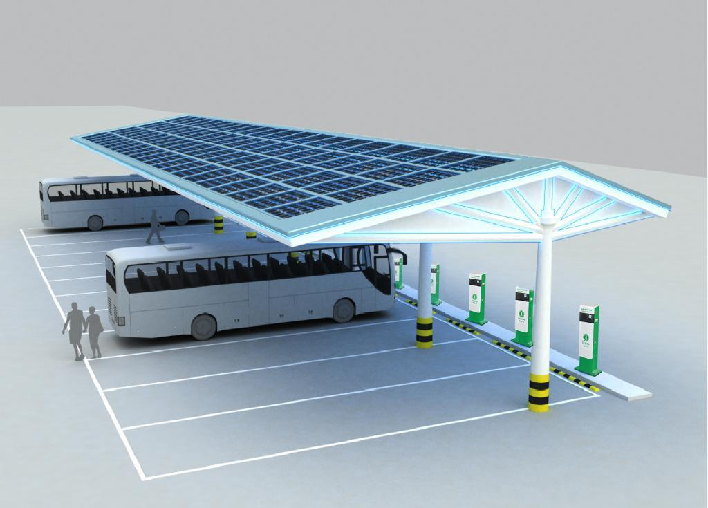 对于新能源车,比充电桩更要命的问题是它!