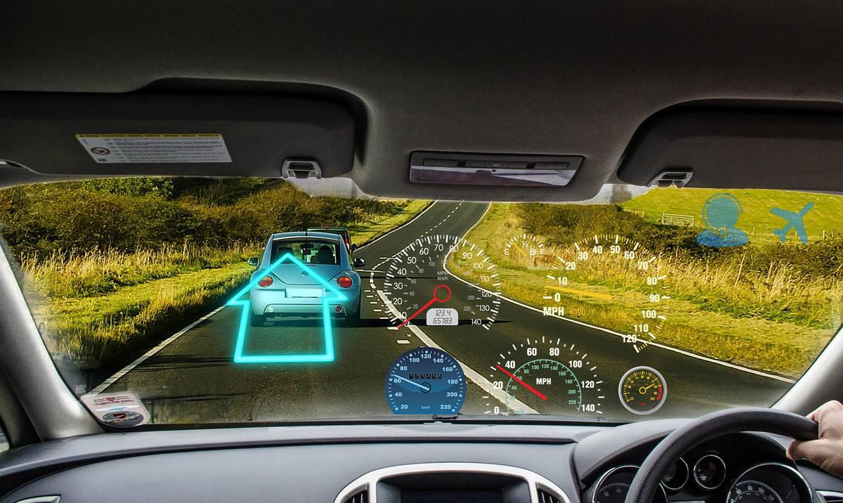 大数据显示:有这三种需求的人,就是互联网汽车潜在用户