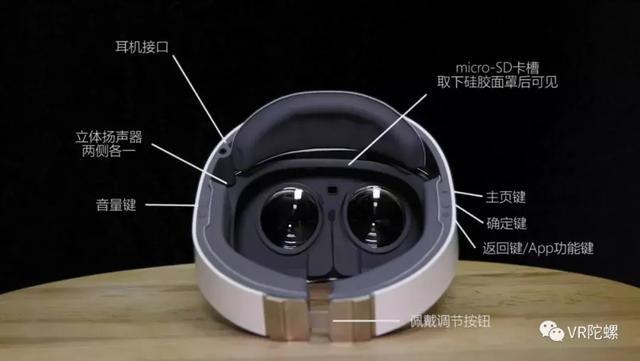 【深度测评】VR一体机Pico Neo 将重现Pico小怪兽的辉煌?