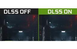 DLSS或将成为VR图形显示的未来