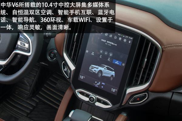 人类汽车智能的未来是什么样子的?
