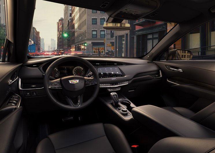 RAV4变脸 天籁终于带T 纽约车展入华新车抢先看