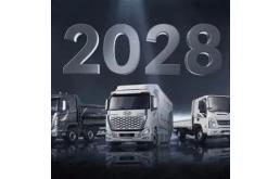 豪赌氢能源!现代汽车集团的愿景能实现吗?