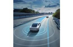 自动驾驶分级国家标准公布,取代美标!