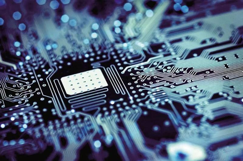 沉浮与枯荣!探寻国产传感器技术与应用的突围之路