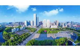 借势谋定局面,聚势擎画未来,长沙打造当代城市发展的范本