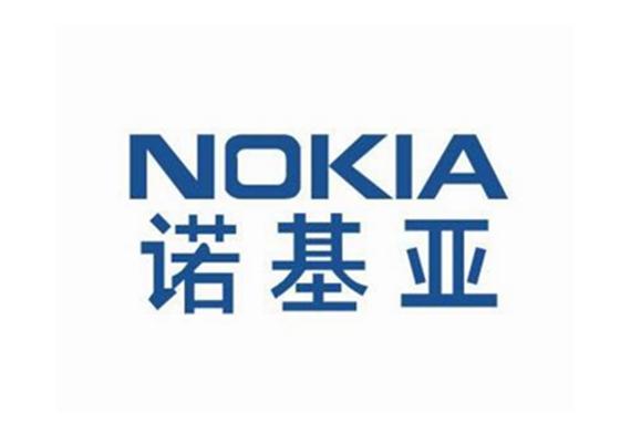 诺基亚今年能完成千万智能手机出货量么?
