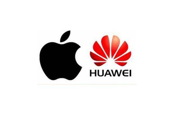 iPhoneX的热潮迅速冷却,华为或有望赶超苹果
