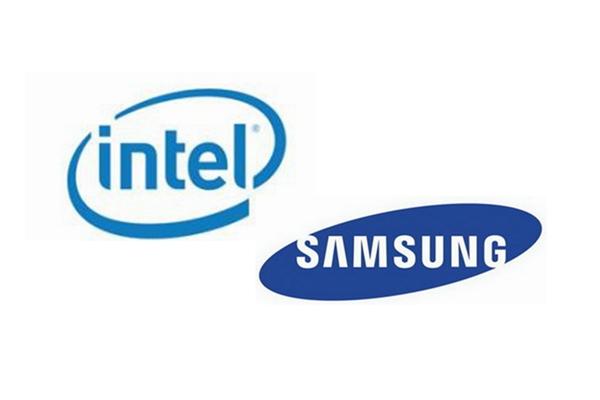 三星成全球最大芯片企业,对它不应仅仅看到存储芯片