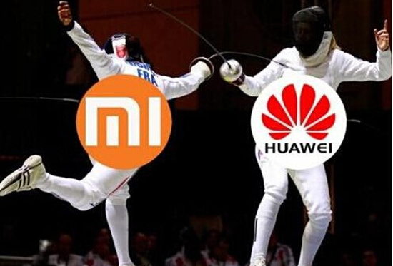 小米推出的付费去MIUI广告服务或扼杀其复苏势头