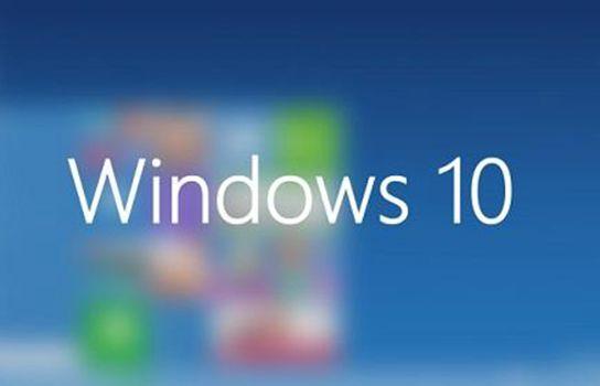 为何依然有很多用户不愿舍弃Windows7?