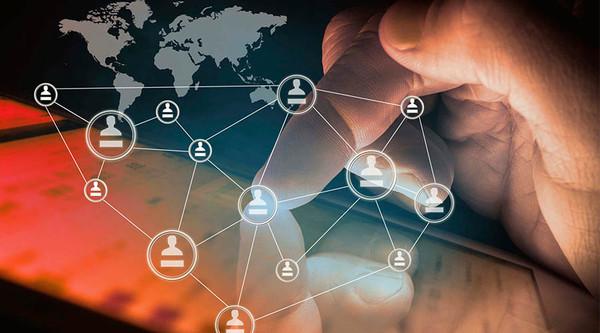 区块链技术赋能,数字货币或将迎来大发展