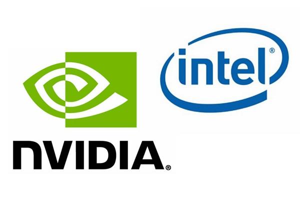 NVIDIA让Intel头疼,CES再发强大的自动驾驶芯片
