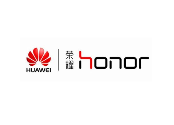 荣耀攀上中国互联网手机巅峰,为华为贡献过半出货量