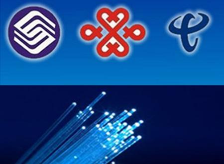 受移动竞争所致,联通的宽带用户大跌,电信将面临同样遭遇