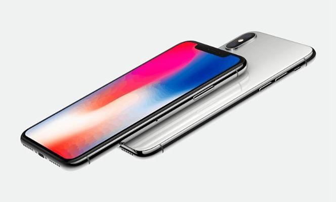 iPhoneX停产?对此不敢苟同