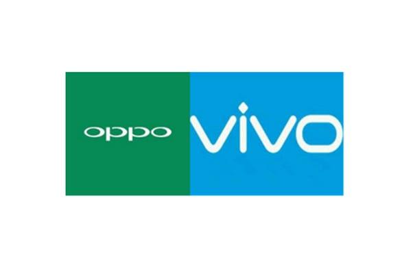 OPPO和vivo委托ODM或进入低端手机市场