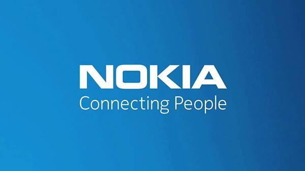 诺基亚7 plus如定高价将重演诺基亚7的败绩
