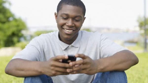 """""""非洲手机王""""将迎来其他中国手机品牌的挑战"""
