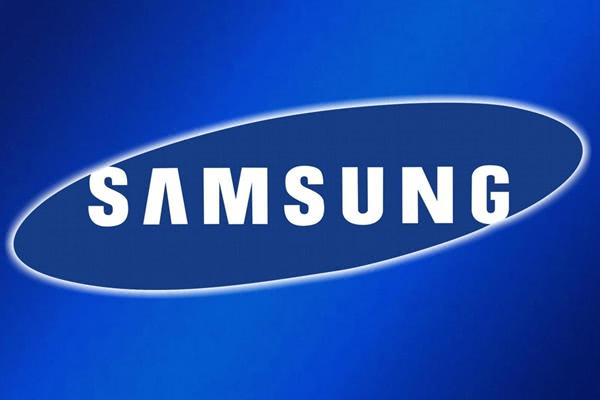 三星即将发布5G手机凸显出它在该行业的领先地位