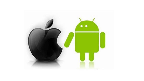 安卓用户忠诚度高不代表安卓手机品牌忠诚度高