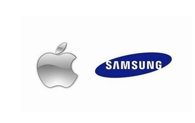 苹果研发microLED暂难摆脱对三星的依赖