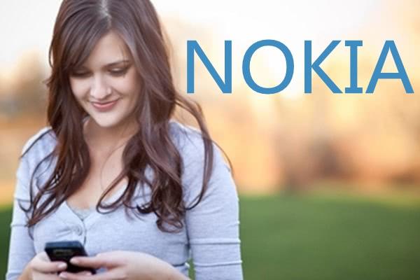 诺基亚以低端机出击印度市场,中国手机需要小心了