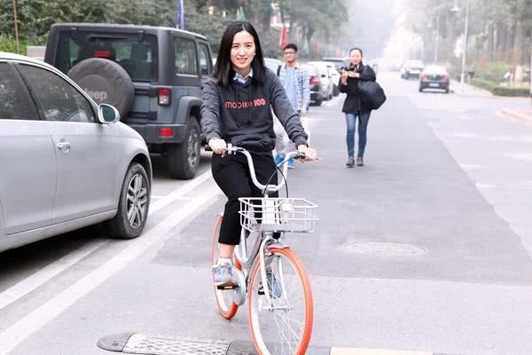 美团收购摩拜揭示了共享单车行业的残酷现实