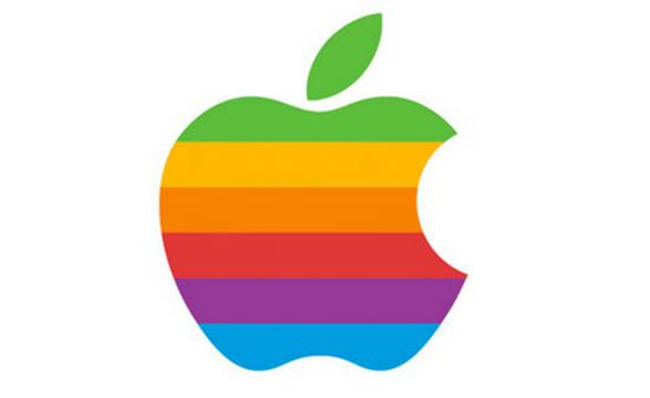 苹果市场份额回升,国产手机进军高端市场受挫
