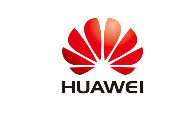华为改变策略,出击超低端手机市场