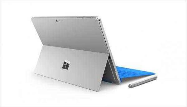 微软发布廉价surface或许是为了拯救这一业务