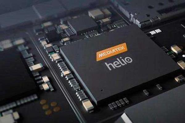 联发科跟进高通推进5G芯片研发,有助它在5G芯片市场分羹
