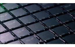 中兴通讯7nm芯片已实现商用,正研发5nm芯片