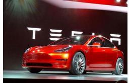 特斯拉想降低汽车价格提高软件价格,提升整体利润率