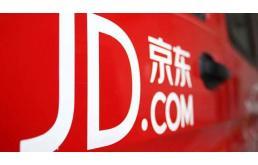 投资终于回报,物流业务推动京东营收加速增长
